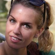 Miriam Geiger