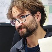 Andreas Urra
