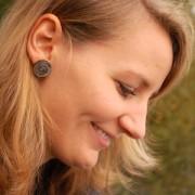 Katrina Weißer