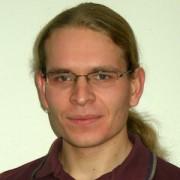 Alexander Blech