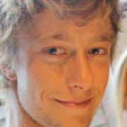 Lukas Torscht
