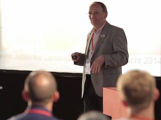 Schüler, Zukunft & Motivation: Tobias Beck & Rudolf Lehn