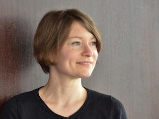 Ohne Plastikmüll in die Zukunft - Susan Rößner