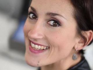 """Die Ernte der Innovation"""" als neue Folge der Game of Thrones - Malgorzata Wiklinska"""