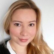 Nadira Hasselbach